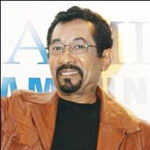 Image for 'Hamdan ATT'