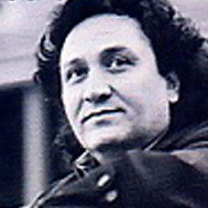 Image for 'Martik'