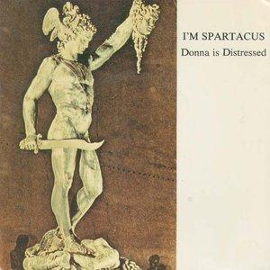 Image for 'I Spartacus'