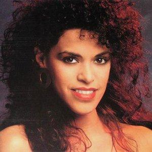 Image for 'Denise Lopez'