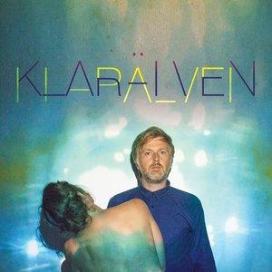 Image for 'Klarälven'