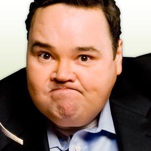 Image for 'John Pinette'