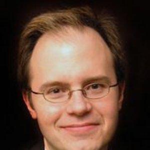 Image for 'Steven Bryant'