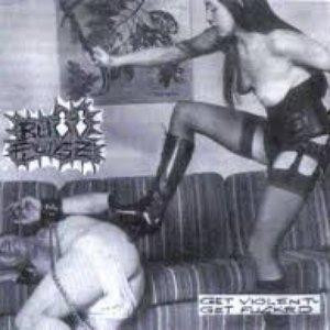 Bild für 'The Buttplugz'