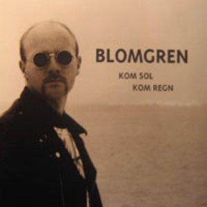 Image for 'Blomgren'