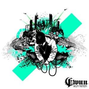 Image for 'Spor, Apex, Ewun & Evol Intent'