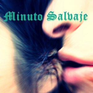 Bild för 'Minuto Salvaje'
