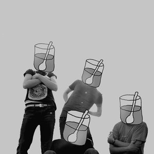 Image for 'Honeyheads'