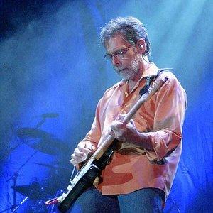 Image for 'Richard Bennett'