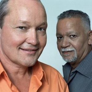 Image for 'Nils Landgren & Joe Sample'