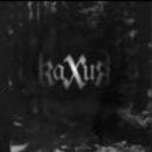 Image for 'KaXuR'