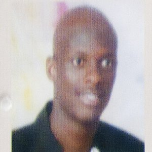 Image for 'Lord Kenya'