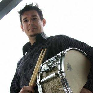 Image for 'Tim Davies Big Band'