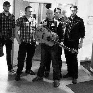 Image for 'Tupelo Highshots'