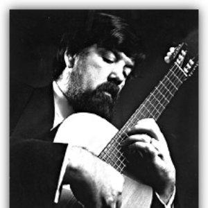 Image for 'Oscar Ghiglia'