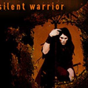Image for 'Silent Warrior'