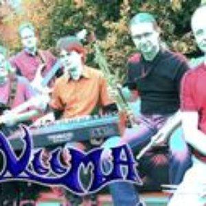 Image for 'Viima'