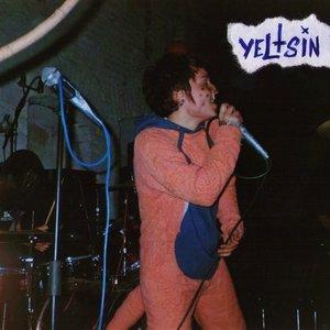 Image for 'Yeltsin Youth'