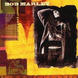 Image for 'Bob Marley & Lost Boyz Feat. Mr. Cheeks'