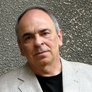 Image for 'Gabriel Liiceanu'