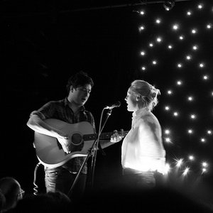 Image pour 'Mumford & Sons, Laura Marling & Dharohar Project'