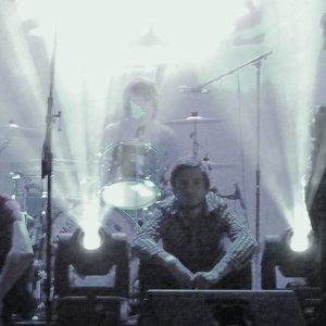 Image for 'The Stiggz'