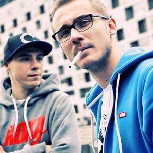 Bild för 'Pezet & Małolat'
