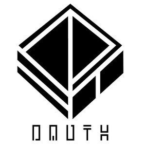 Image for 'Davth'