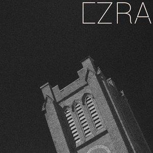 Image for 'Ezra'