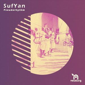 Image for 'Sufyan'