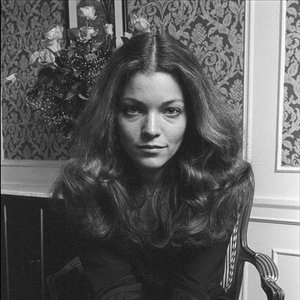 Image for 'Amy Irving'