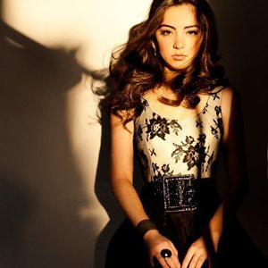 Image for 'Vanessa Aguilera'