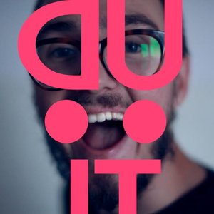 Image for 'Du:It'