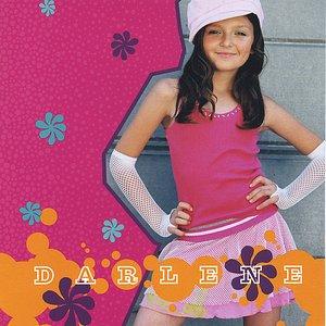 Image for 'Darlene'