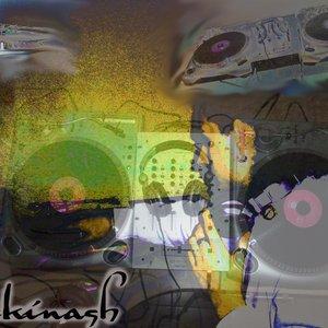 Image for 'Zekinash'