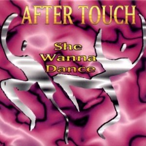 Image for 'After Touch'