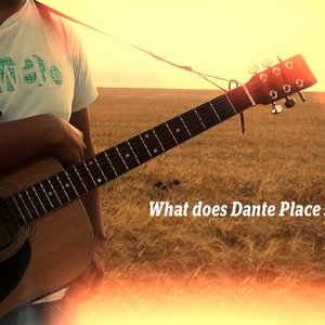 Image for 'Dante Place'