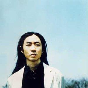 Image for 'DJ Takemura'