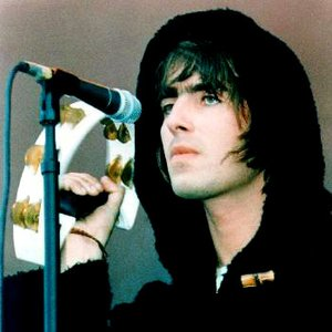 Image pour 'Liam Gallagher'