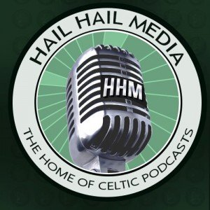Image for 'Hail Hail Media'