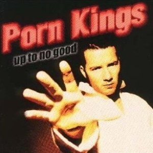 Image for 'Porn Kings'