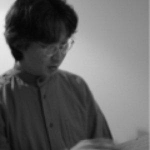 Bild för '辻陽'
