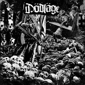 Image for 'Dödläge'