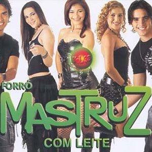 Image for 'Mastruz Com Leite'