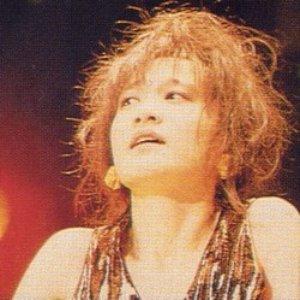 Image for '戸川純とヤプーズ'