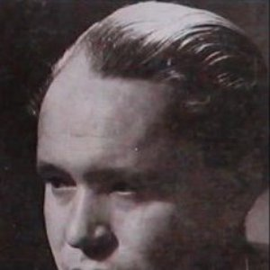 Image for 'Hugo Steurer'