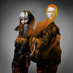 Bild för 'Sepiamusic'
