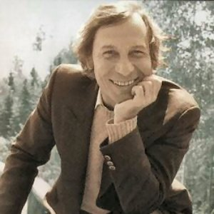 Image for 'Jean-Pierre Ferland'