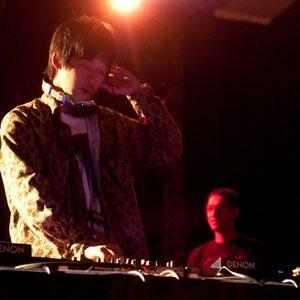 Bild för 'DJ 100Mado'