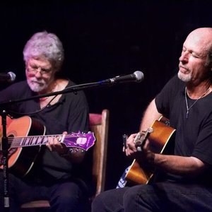Image for 'Paul Barrere & Fred Tackett of Little Feat'